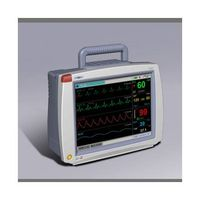 patient monitor (712T)