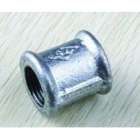 malleable iron sockets