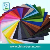 OEM Non-Woven Fabrics thumbnail image