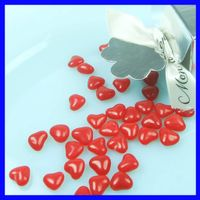 column heart shaped sweet heart hard candy wholesale