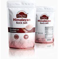 Himalayan Salt Powder - (Finom)