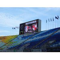 Stadium LED Display system thumbnail image