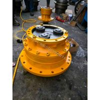 CAT336D Swing gearbox, Swing reducer