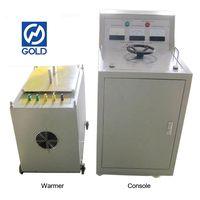 Power Automatic High Current Measurement Instrument DC High Voltage Generator thumbnail image
