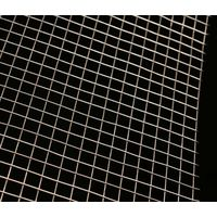 Stainless Steel Welded Wire Mesh thumbnail image
