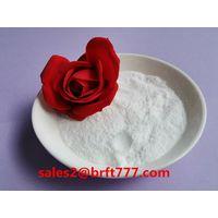 Chloroquine diphosphate powder cas 50-63-5 Chloroquine phosphate thumbnail image