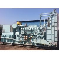 FOR SALE CATERPILLAR 3516 - MARINE ENGINE