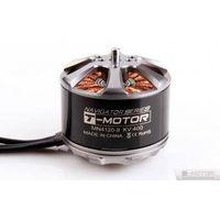 T-Motor Hight Performance MN4120 KV400 KV465 Outrunner Brushless Motor for multi-rotor Aircraft --ho thumbnail image
