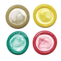 Male and Female Condoms thumbnail image