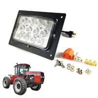 LED Case/IH Combines Hi/Lo Beam Tractor Headlight