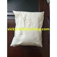 FUB2201 fub2201 fub-2201 fub 2201 powder vicky(at)taiycheng.com