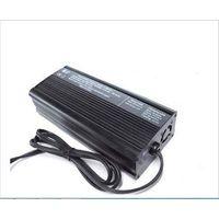 42V 12A Lipo Smart Battery Charger