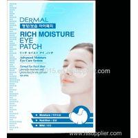 Health Disposable Eye Gel Patch& Hydrogel Eye Patch thumbnail image