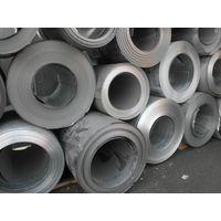 Looking for good secondary quality EGI/GA coils thumbnail image