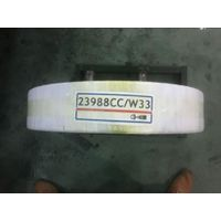 CHIK Spherical roller bearing 21304 CA W33 export