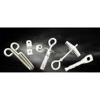 Stamping/ Metal Stamping Parts