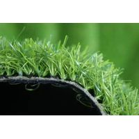 lower price artificial grass china thumbnail image