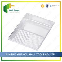 """12"""" paint tray liner"""
