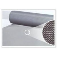 Nickel Wire Cloth thumbnail image