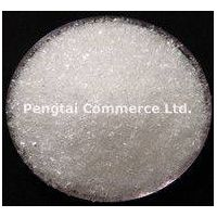 Magnesium Sulfate Heptahydrate-Agriculture/Technical/USP.BP/Food Grade