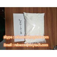 maf etizolam 2-me-maf 5f-mdmb-2201 carfentanil fentanyl for sale(rebecca)