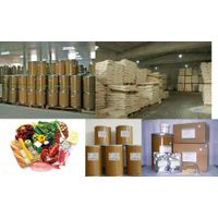 Nisin Food dairy products,canned products, fish products and alcoholic beverages. thumbnail image
