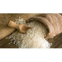 Golden Nest Sella Basmati Rice