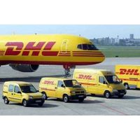 Express Service Forwarder for Zhuhai, Shenzhen, Zhongshan, Guangzhou, Dongguan, Huizhou City etc in