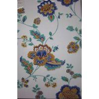 decor tile thumbnail image