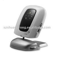 Wireless GSM Camera thumbnail image
