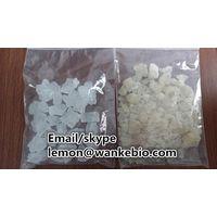 4-CPVP 4C-PVP 4CPVP 4-cpvp 4c-pvp a-pvp A-PVP crystal