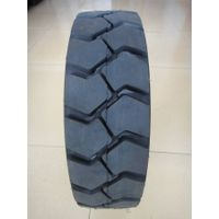sell forklift tyre 500-8 600-9 400-8 700-9 thumbnail image