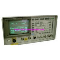 HP / Agilent 8920A RF Communication Test Set