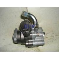 Power Steering Pump LAND ROVER QVB100670 thumbnail image