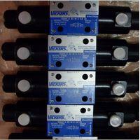 Vickers valve CG2V-6,CG2V-8, DG4V-3-B, DG4V-3-C,ETC...