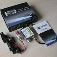 HID kits with special color thumbnail image