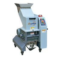 Plastic Granulator machine AMG-M Medium-speed Granulator thumbnail image