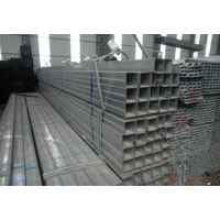 Carbon Q235 Square Steel Pipe