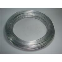 Gr7 titanium wire