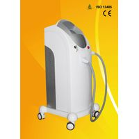 diode laser hair removal machine thumbnail image