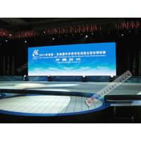 P5 Indoor Full Color LED Display thumbnail image