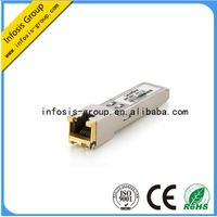 high speed 1.25G transceiver BIDI Fiber optical transceiver manufacturer FTTH 2 ports network Optica