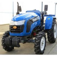 Good Quality Wheel Tractor 40 hp (4WD) thumbnail image