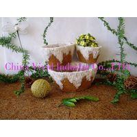 garden flower basket bracket thumbnail image