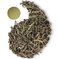 Organic chinese green Qi Feng Tea with EU Standard