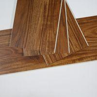 UTOP 5.0MM kitchen spc vinyl pvc flooring