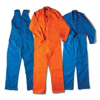 Workwear/ Staff Uniform/ Safety Wear/ Coverall/ Working Shirt