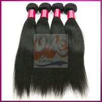 New GrantSea Favourite Products Grade 8A 100% Human Hair High Quality Cheap Peruvian Hair Bundles G