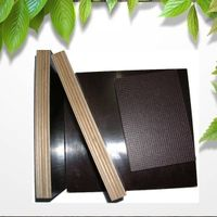 film faced plywood of China construction
