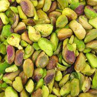 Raw Pistachio thumbnail image